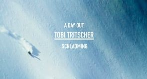A Day Out – Tobi Tritscher