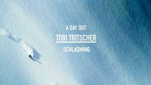 A Day Out – Tobi Tritscher