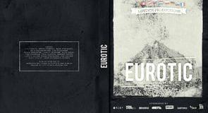 Eurotic – Snowboard Film