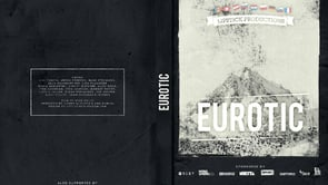 Eurotic – Snowboard Film