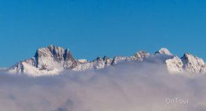 OnTour am Arlberg