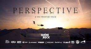 Perspective – britischer Ski Film
