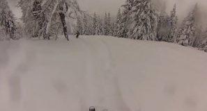 Ski Trip Bad Gastein