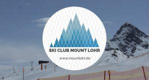 Skiclub Mount Lohr in der Silvretta-Montafon