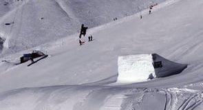 TFA – Helishoot in Mayrhofen