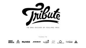 Tribute – Trailer